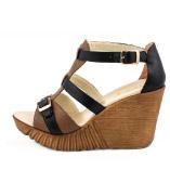 Mujer De Com Bar Sonhar Ofertas Lotado Zapatos Argentina xEWnU7F6P7